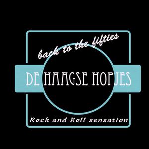 De Haagse Hopjes
