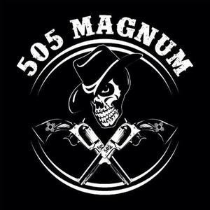 505 Magnum