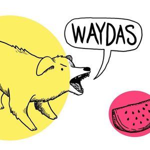Way Das