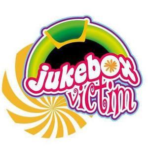 Jukebox Victim