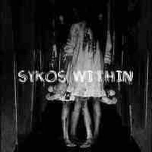 Sykos Within