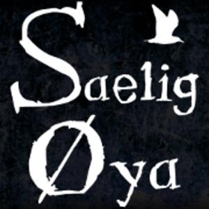 Saelig Oya