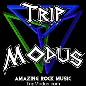 Trip Modus Band