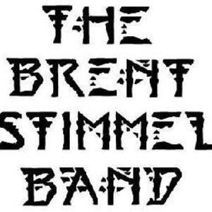 Brent Stimmel Band