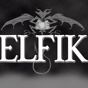 ELFIK