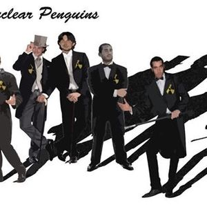 The Nuclear Penguins