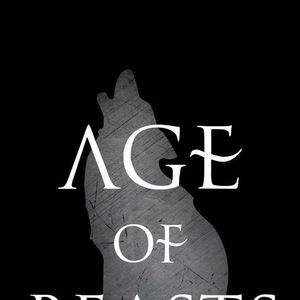 Age of Beasts