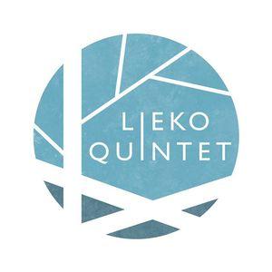 Lieko Quintet