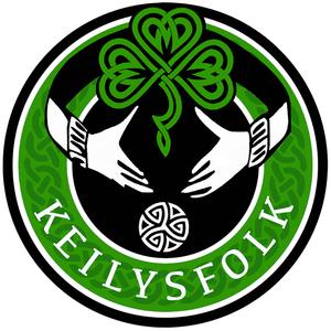 Keily's Folk