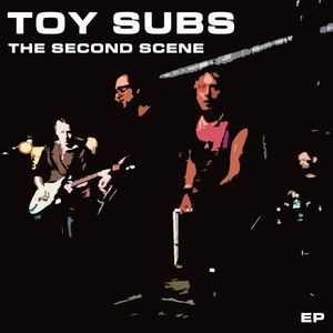Toy Subs