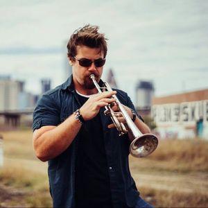 David Sedgwick Music