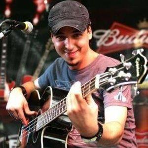 Omar Vallejo Music