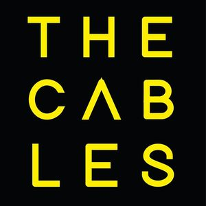 The Cables