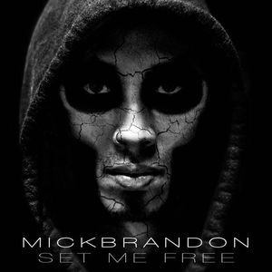 Mick Brandon