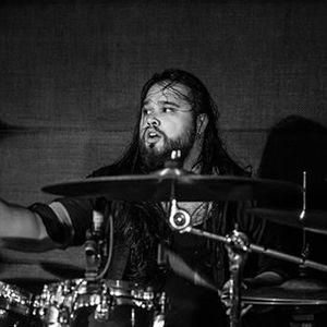 Allan Heppner Drums