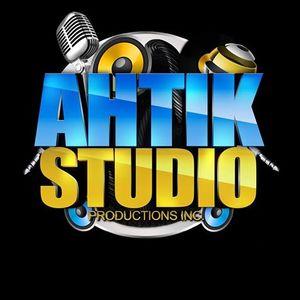 Ahtik Studio