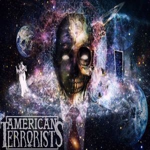 AmericanTerrorists