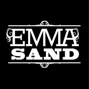 Emma Sand