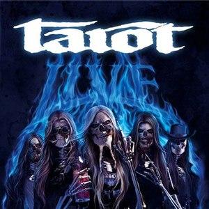 Tarot fan club