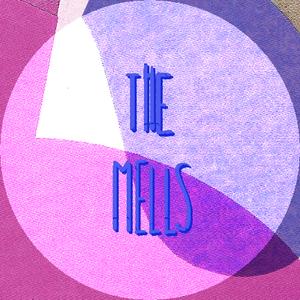 The Mells