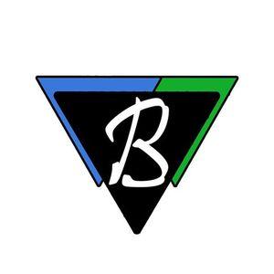Broken Levee Arts & Music Group