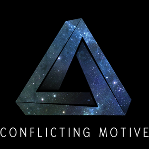 Conflicting Motive