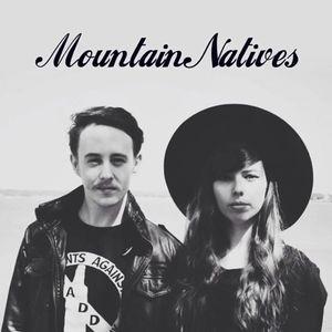 Mountain Natives