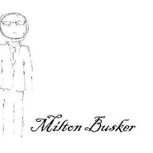Milton Busker