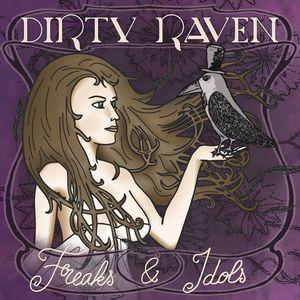 Dirty Raven