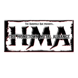 The Hometown Metal Alliance