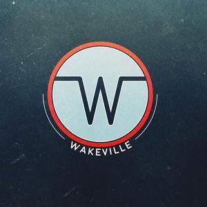 Wakeville
