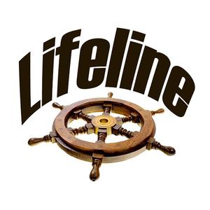 Lifeline Quartet