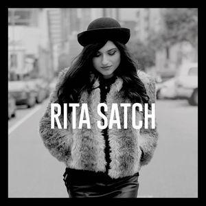 Rita Satch