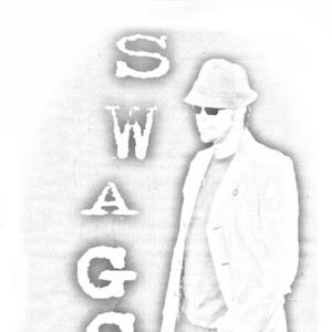 Swagga