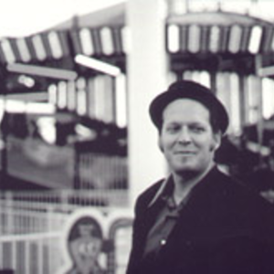David Hillyard