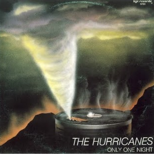 The Hurricanes