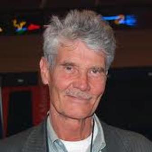 Gene Perla
