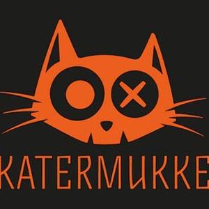 KATERMUKKE