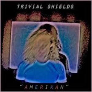 Trivial Shields