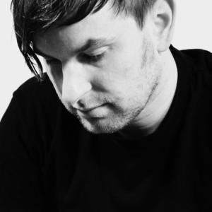 Oscar Ozz