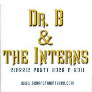 Dr. B & The Interns