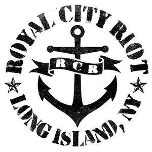 Royal City Riot