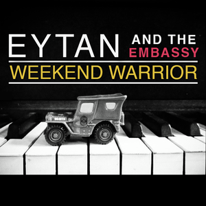 Eytan & The Embassy