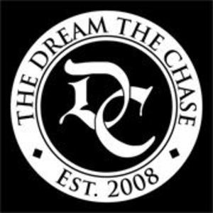 The Dream The Chase