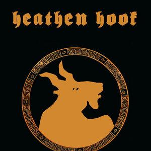 Heathen Hoof