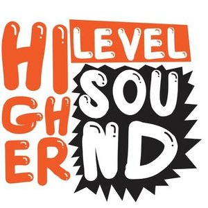Higher Level Sound