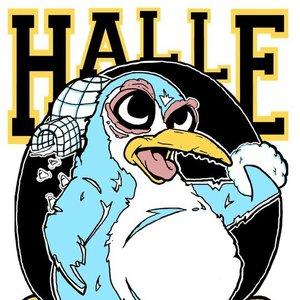 Halle Drive