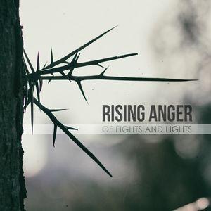 Rising Anger