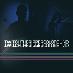 Twitch The Ripper