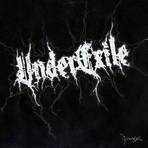 UnderExile